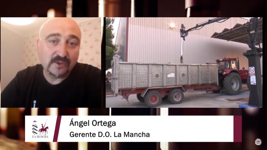 Imagen-de-la-entrevista-a-Angel-Ortega-gerente-de-la-DO-La-Mancha